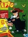 Strips - Captain Rogers - Eppo 8