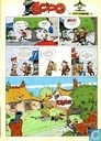 Comics - Asterix - Eppo 7