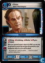 Phlox (Alien Physiologist)