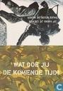 B001792 - Koninklijke Landmacht