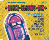 Dance-Classic-Mix