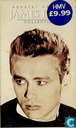 James Dean Collection