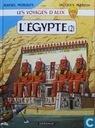 L'Égypte 2