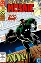 Green Lantern: Mosaic 2