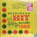 Accordeon Hitparade 1965
