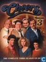 The Complete Third Season on DVD