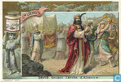 Biblische Geschichten II