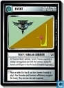 Treaty: Romulan/Dominion
