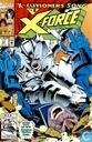 X-Force 17