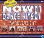 Now Dance Hits 97 Jaaroverzicht