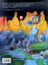 Comic Books - Duisternis voorbij..., De - De duisternis voorbij...