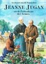 In dienst van de bejaarden - Jeanne Jugan en de Zusterkens der Armen