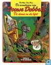 Bandes dessinées - Douwe Dabbert - De dame in de lijst