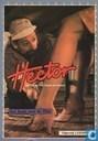 Hector