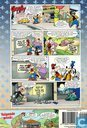 Comic Books - Donald Duck (magazine) - Donald Duck 22