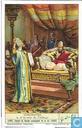 Zaratustra o zoroastro