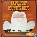 East, West Country Best