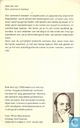 Books - Uyl, Bob den - Een zwervend bestaan