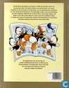 Comic Books - Donald Duck - Donald Duck als jubilaris