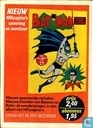 Comic Books - Asterix - Pep 16