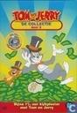 Tom en Jerry 2