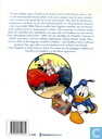 Comics - Donald Duck - De grappigste avonturen van Donald Duck 14