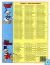 Bandes dessinées - Donald Duck - Donald Duck als goudhaantje