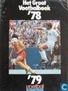Het Groot Voetbalboek 78/79