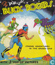 The Pop-up Buck Rogers
