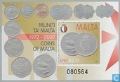 Einde Lira munt