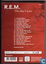 DVD / Vidéo / Blu-ray - DVD - The One I Love