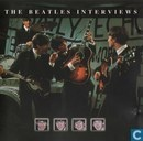 The Beatles interviews