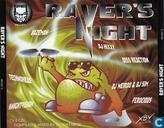 Raver's Night