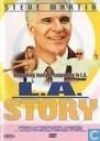 DVD / Vidéo / Blu-ray - DVD - L.A. Story