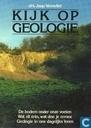Kijk op Geologie