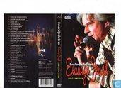 DVD / Vidéo / Blu-ray - DVD - Eeuwige jeugd - Jubileumtour