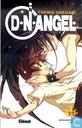 D.N.Angel 11