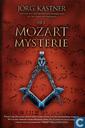 Het Mozart mysterie