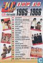 40 Jaar Top 40 1865-1966
