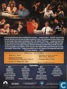 The Complete Third Season on DVD