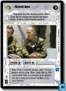 Corporal Janse