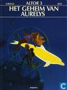Het geheim van Aurelys