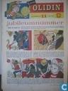 Strips - Olidin (tijdschrift) - Olidin 11