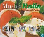 Musica Italia