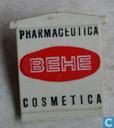 Behe pharmaceutica cosmetica
