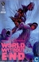 World without end 2