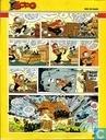 Comics - Agent 327 - Eppo 52