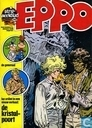 Comic Books - Asterix - Eppo 33