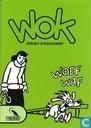 Comics - Wok - Wok