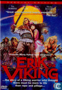 DVD / Video / Blu-ray - DVD - Erik the Viking